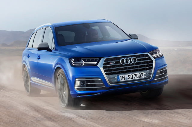 2016 audi sq7 news performance specs pictures