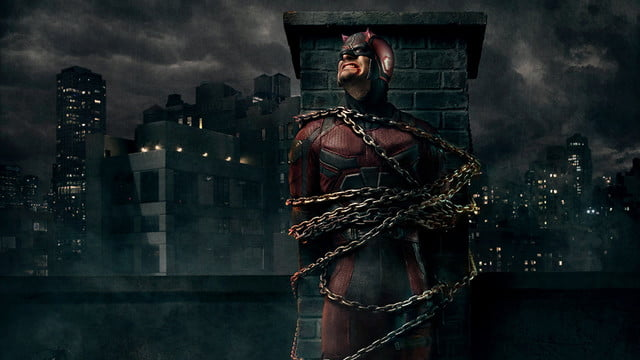 daredevil season 2 review everything to know about