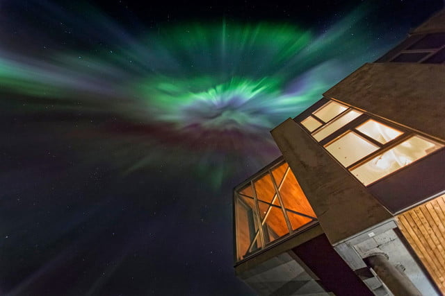 ion adventure hotel in iceland s lets you sleep next to a volcano