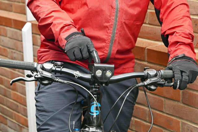 vudu7 v bike computer the  all in one is like a smartphone for your