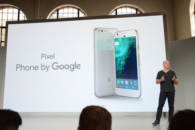google pixel news and xl  features release specification prices