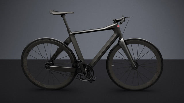 pg teams with bugatti for expensive bicycle the extremely limited costs more than a new car