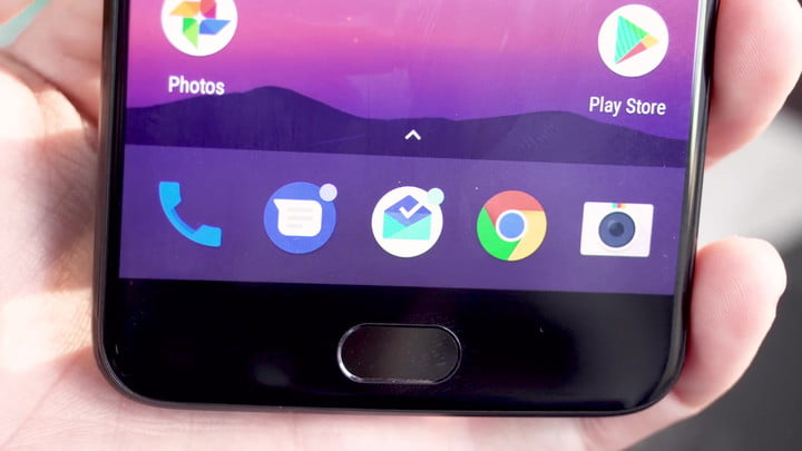 How to Get the Android Oreo Launcher: A Step-By-Step Video