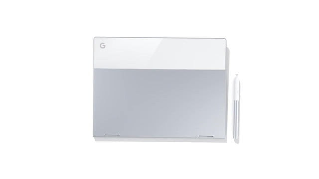 google pixelbook convertible chromebook october the takes aim at macbook and surface pro