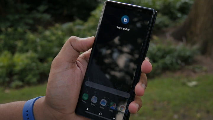 Common Galaxy Note 9 Problems and How to Fix Them | Digital