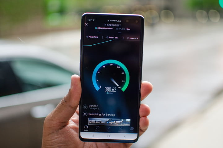 5G vs  LTE | What's the Difference, and Does it Matter