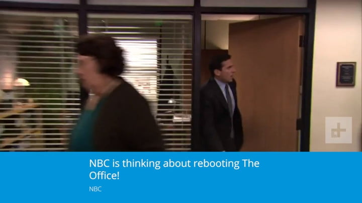 the office all seasons download