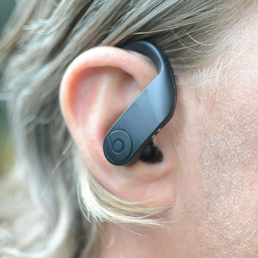 Beats Powerbeats Pro Review Stellar Workout Buds With A Serious Flaw Digital Trends