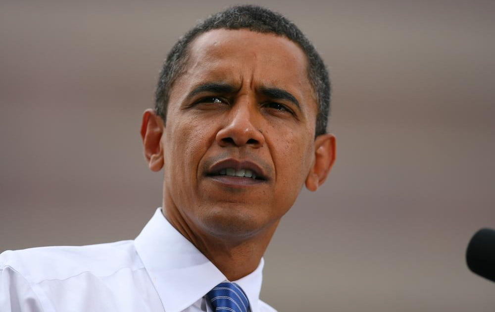 Obama Forms Council To Bring Faster Broadband Internet To More People