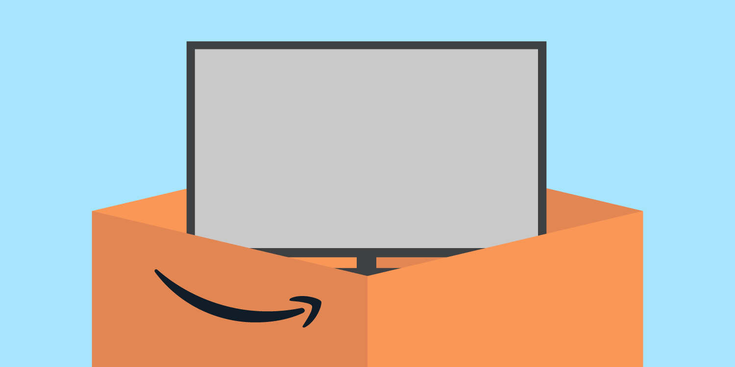 Prime Day 2019: The Best 4K TV Deals And What We Expect For