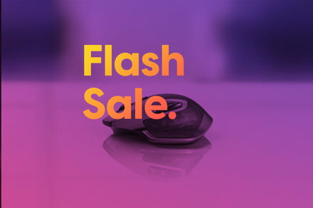 Best Prime Day Wireless Mouse Deals 2020: Only Hours Left