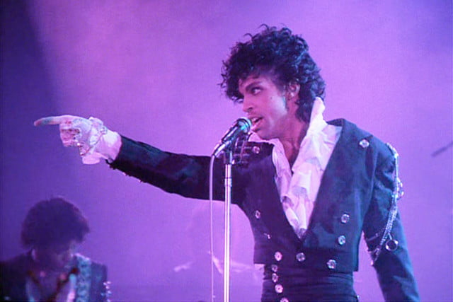 prince tribute 1958 2016 in memoriam 0026