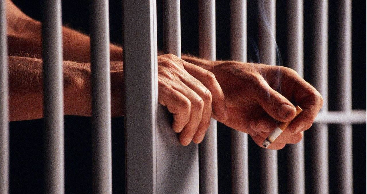 Idaho prisoners hack $225,000 in credits from JPay computer tablets