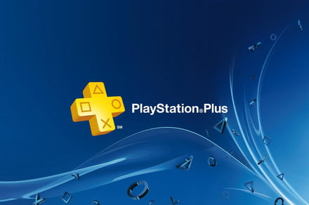 This insane PS Plus deal is the cheapest way to receive a one-time membership thumbnail