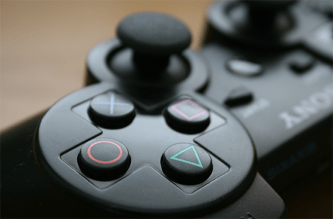 How to Connect a PS3 Controller to a PC | Digital Trends