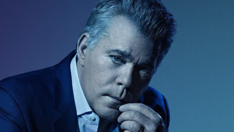 Ray Liotta Joins The Sopranos Prequel, The Many Saints of