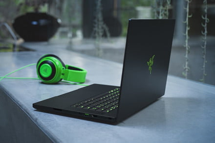 Presumably the simplest low-ticket Razer provides for September 2020: Laptops, monitors, and more thumbnail