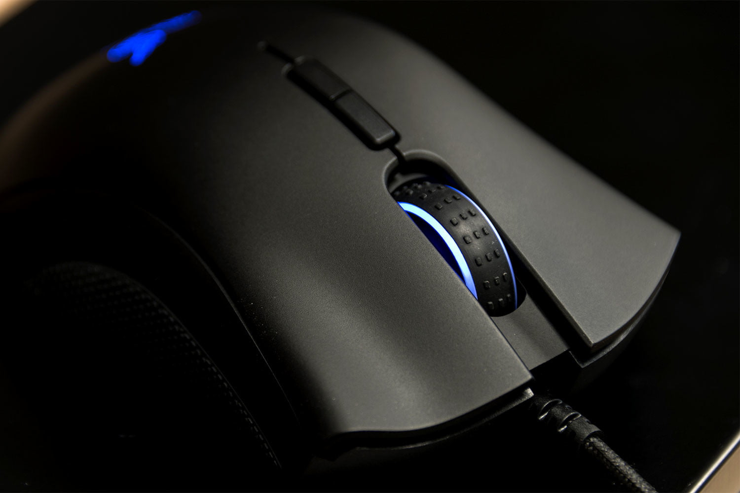 The Best Mouse You Can Buy in 2019: Wireless, Business