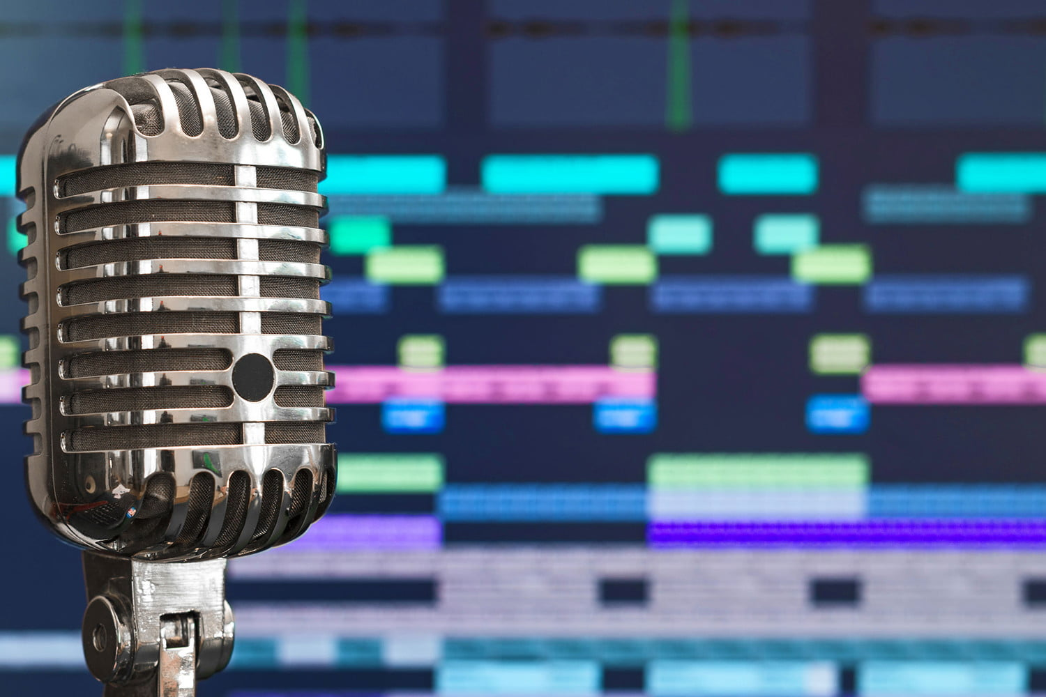 best free voice recording software for windows 10