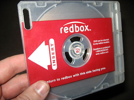 Redbox Launches A Free, Ad-Supported Live TV Streaming Service | Digital Trends