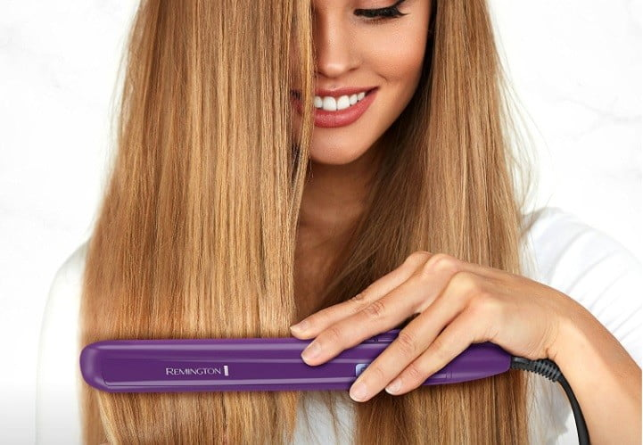 Best Flat Iron For Fine Hair 2020 The Best Flat Iron for Each Type of Hair | Digital Trends