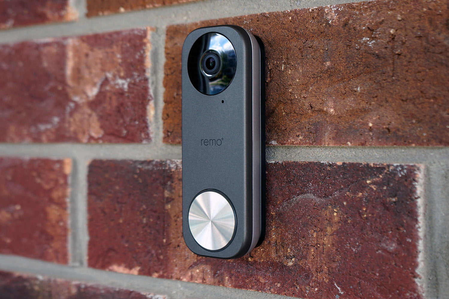 RemoBell S impressions: A new standard for budget smart doorbells