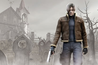The Best Resident Evil Games Ranked From Best To Worst Digital Trends