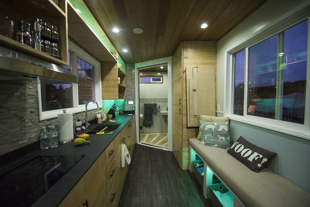 first tiny house competition in the books revolve 0010