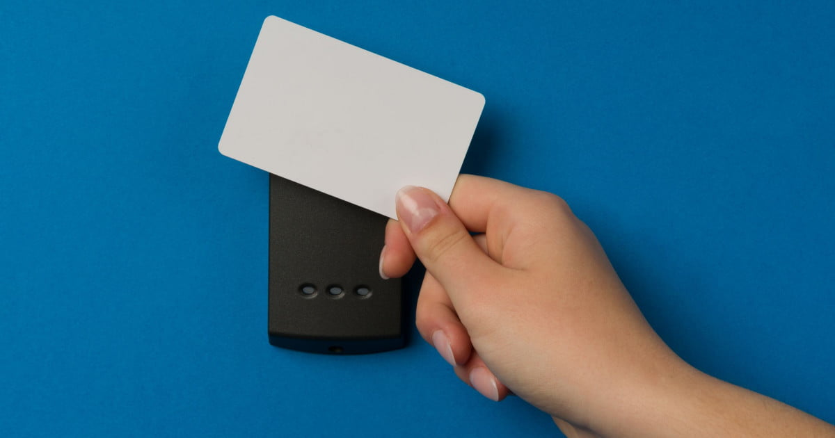 MIT Develops Unhackable RFID Chips to Fix Security Issues