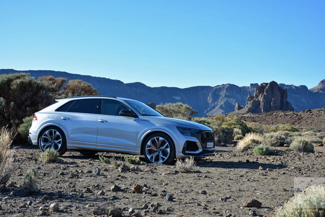 2020 audi rs q8 review rg 1