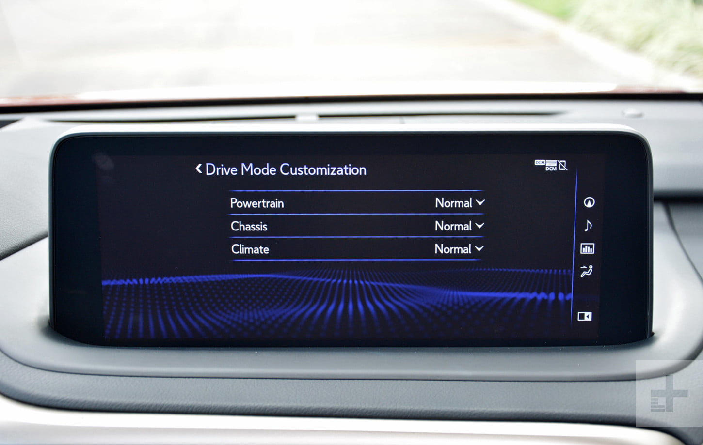 2020 Lexus RX 350 Infotainment System and Performance Review