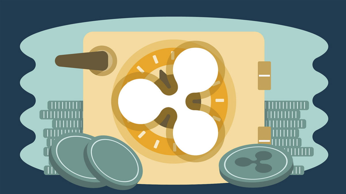 What is Ripple? How Is It Different From Bitcoin And