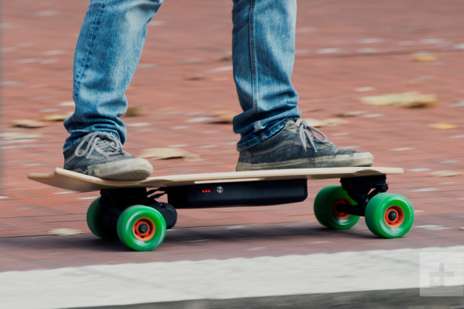 Best Electric Skateboard 2020.The Best Electric Skateboards For 2019 Digital Trends