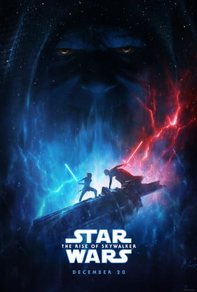 Star Wars The Rise Of Skywalker Everything We Know So Far Digital Trends