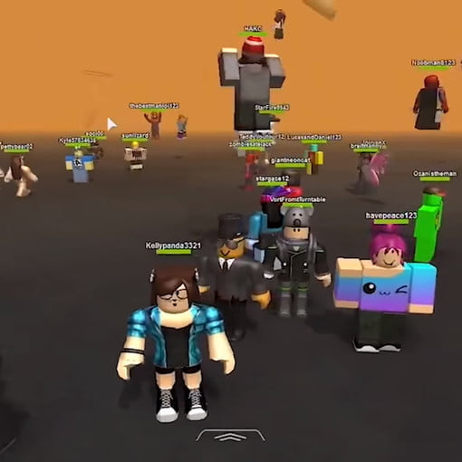 Hackers Use Discord To Steal Roblox Login Info Robux In Game