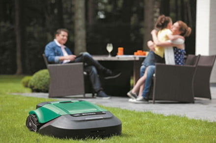 These are the best cheap lawnmower deals for October 2020