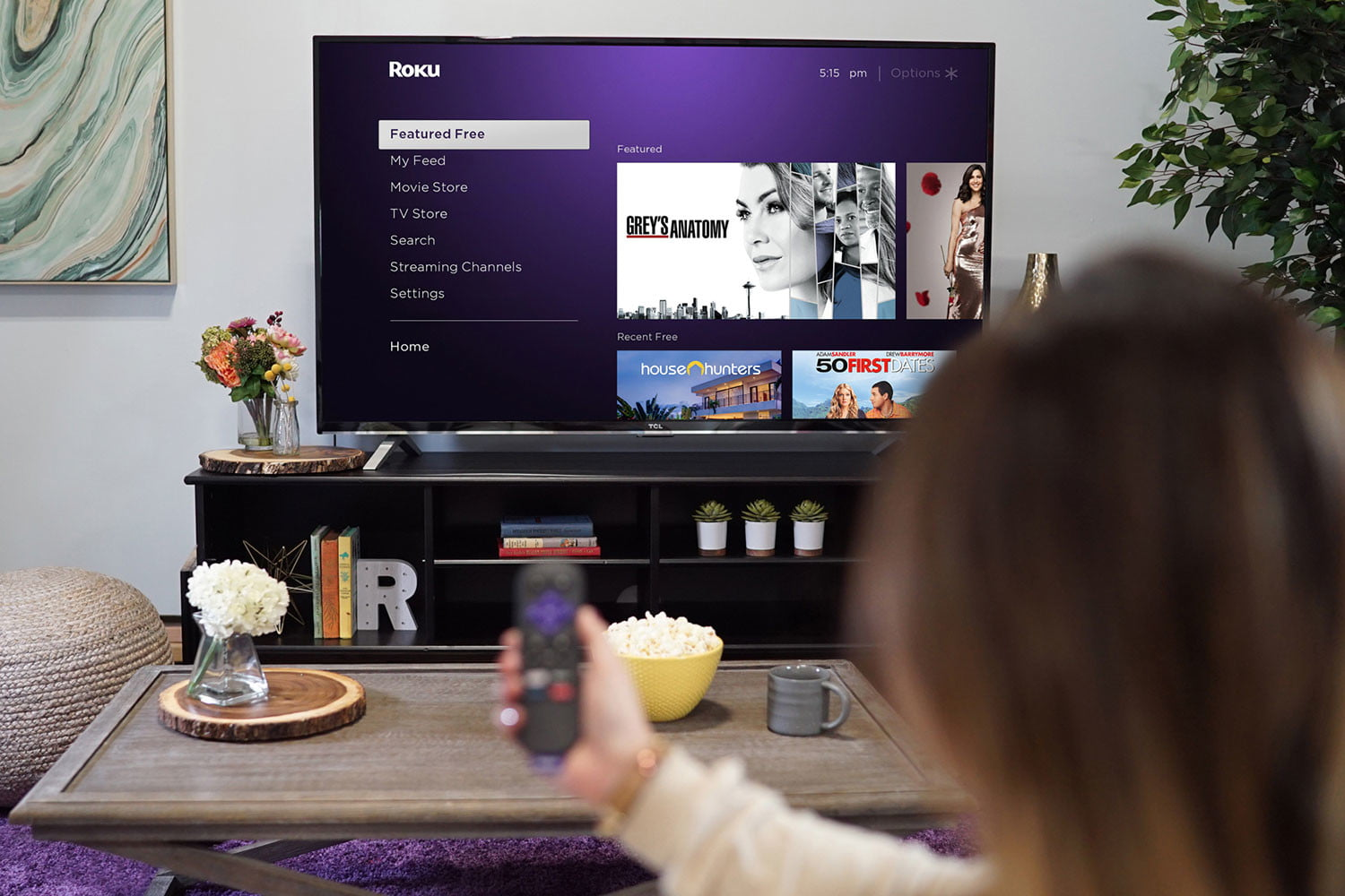 How to Connect Your Roku Device to a Hotel Room TV | Digital