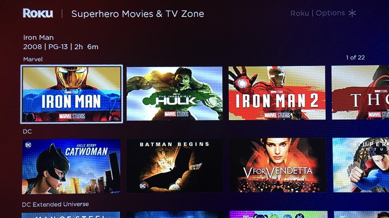 Roku OS 9.2: All the new features