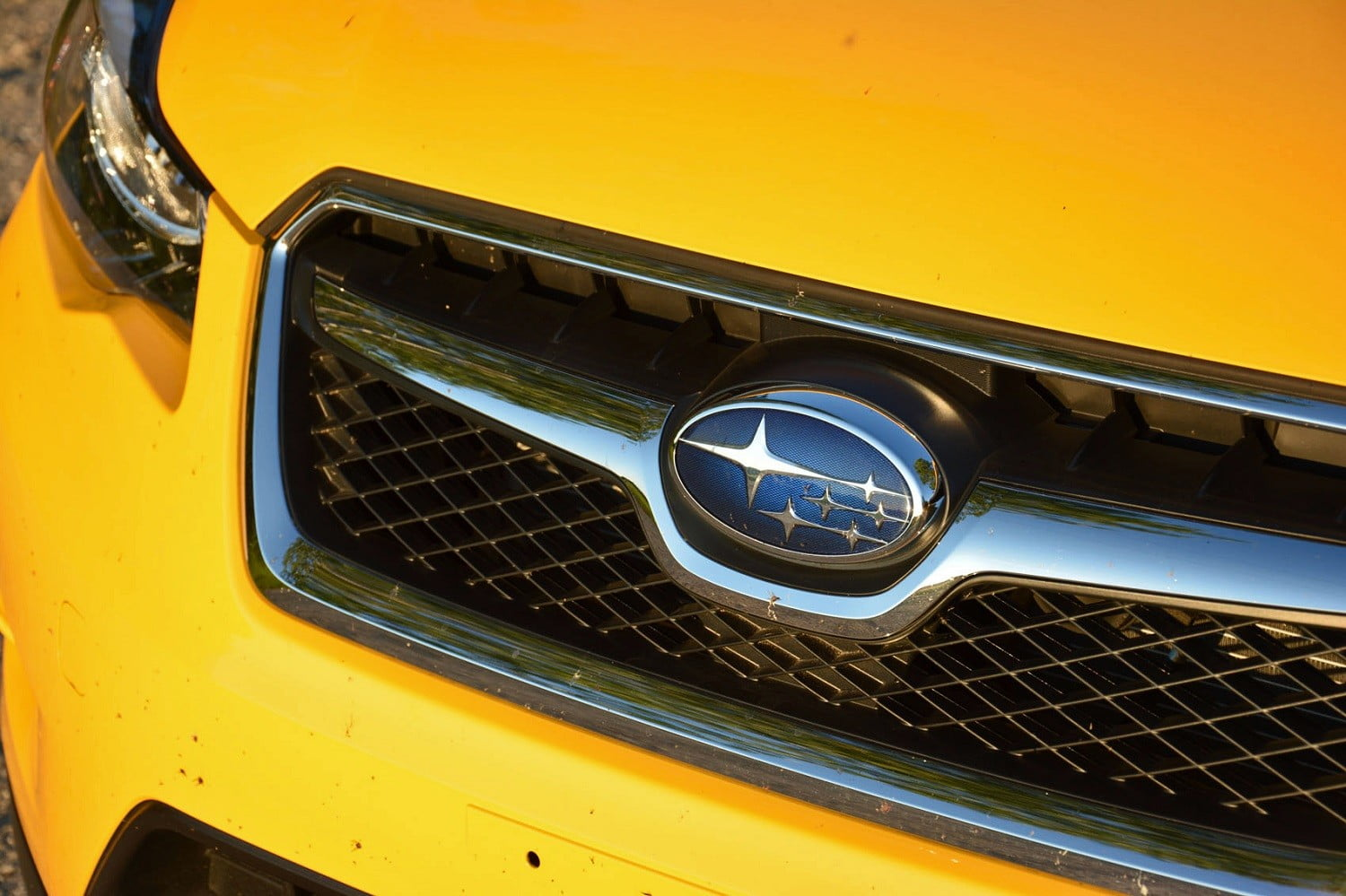 Subaru-Toyota co-developed electric SUV may not appear until 2025