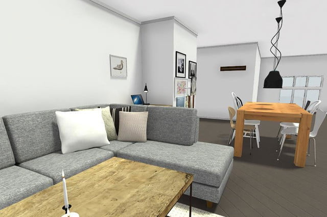 sites and apps that make home design decor easy roomsketcher 8