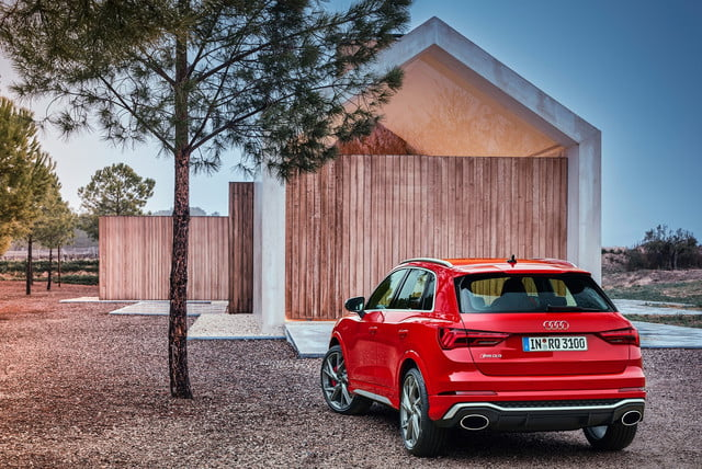 2020 audi rs q3 sportback keep five cylinder engine rsq3 000002
