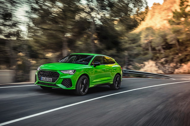 2020 audi rs q3 sportback keep five cylinder engine rsq3 sb 000002