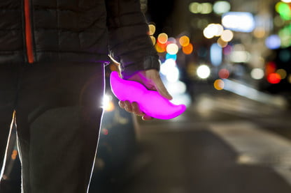 Lyft Express Drive Review 2020.Lyft And Gm S Express Drive Expands To Three More Cities