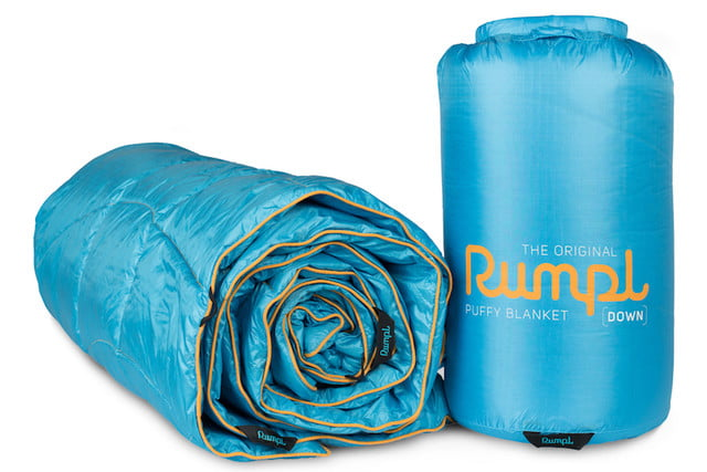 rumpl two person blanket 7