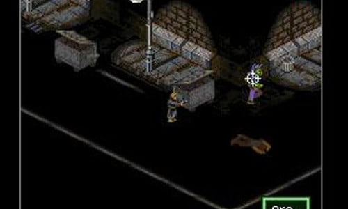 The 25 Best SNES Games of All Time | Super Metroid and More