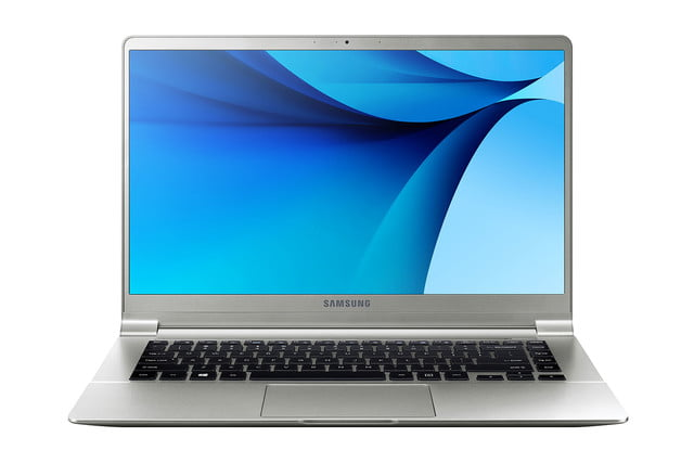 samsung debuts new galaxy tabpro s 2 in 1 book 9 laptops at ces 2016 15 24