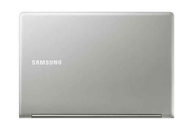 samsung debuts new galaxy tabpro s 2 in 1 book 9 laptops at ces 2016 15 6