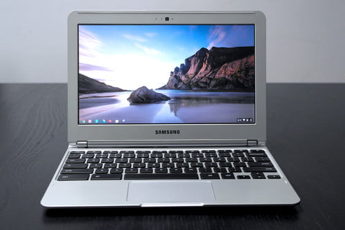 Chromebooks vs  Laptops | What's the Difference? | Digital
