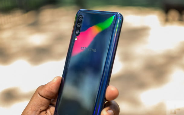 Common Galaxy Note 9 Problems and How to Fix Them   Digital