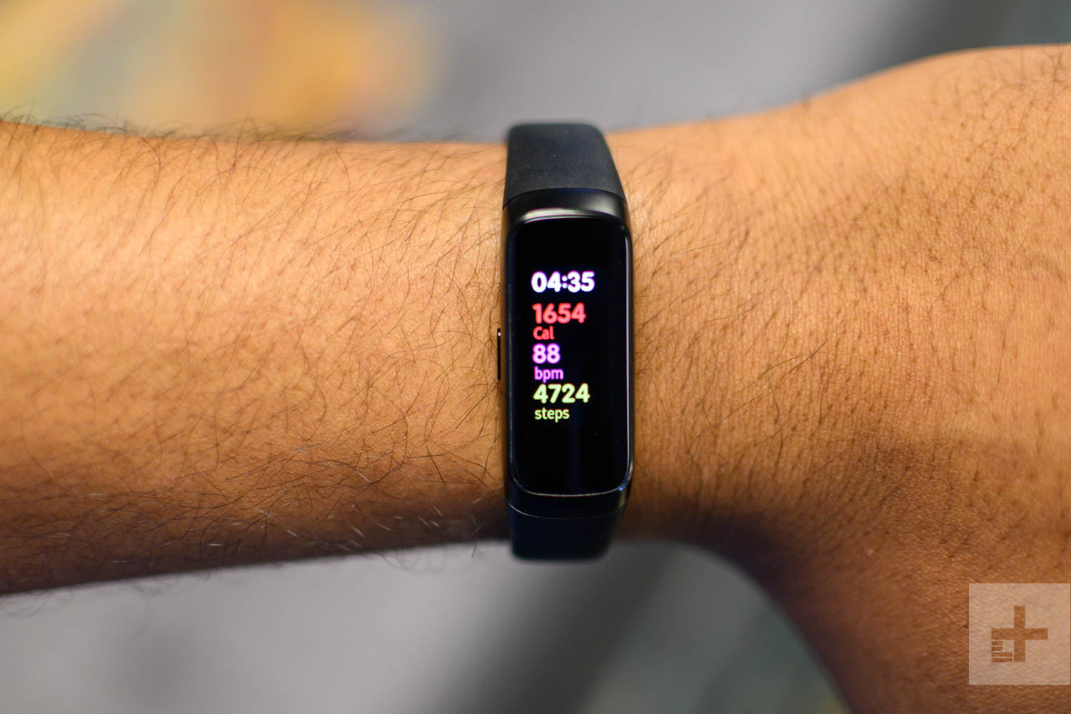 Last chance for Cyber Monday fitness tracker deals for 2019